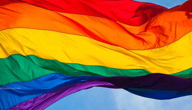 LGBTQ Rights and Conversion Therapy