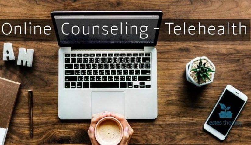 Best Online Counseling - Healing Studio