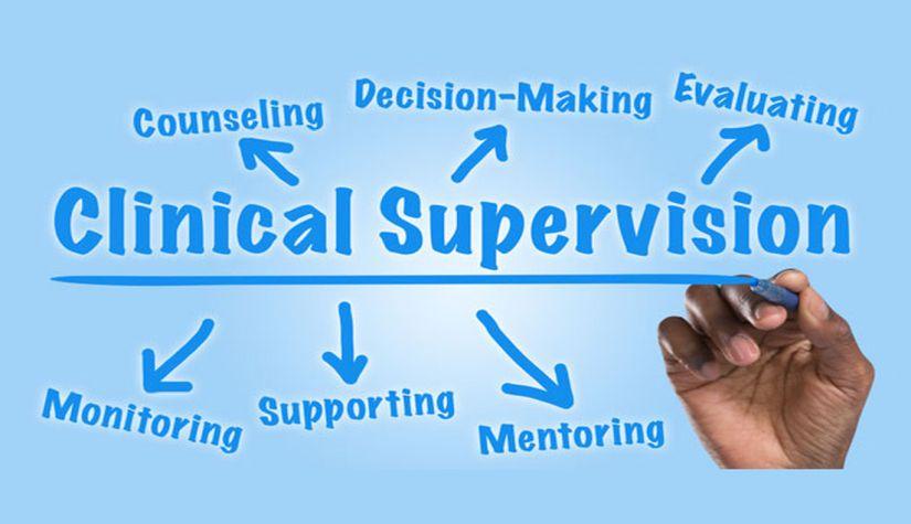 Individual-Clinical-Supervision-Healing-Studio-Tejas-Shah