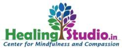 Tejas Shah's Healing Studio